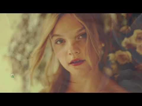 ♥ Ƹ̵̡Ӝ̵̨̄Ʒ ♥The princess of flowers -Jasmin ~ Nikos Ignatiadis ~ Bozena Brzozowska