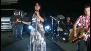 Janice Rivera - Unidos