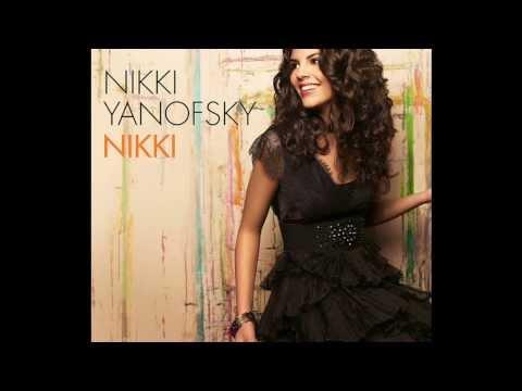 Nikki Yanofsky - Take The