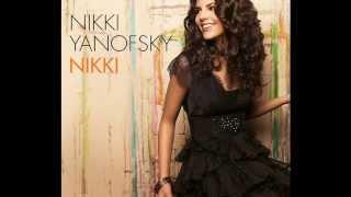 "Nikki Yanofsky - Take The ""A"" Train"