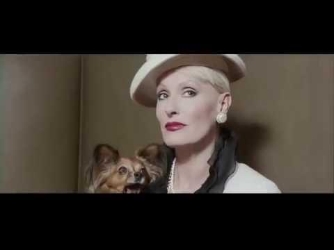 Короли рекламы: лучшие ролики фестиваля Каннские львы