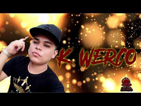 K-Werco Ft Eleese X Carlos - Mi Vida De Soltero (2018)