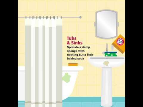 3-timesaving-bathroom-cleaning-hacks