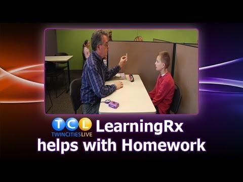 Brain homework help