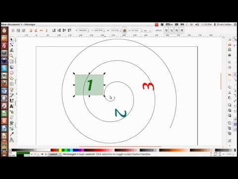 Presentando con Sozi: Video tutorial introductorio
