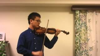 バロック音楽<ヴィヴァルディやバッハ>の8分音符の弾き方!