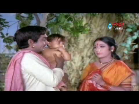 Chakradhari Full Length Telugu Movie || DVD Rip