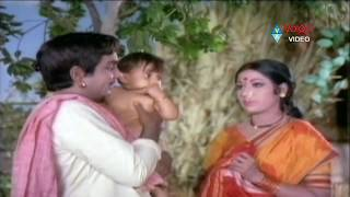 chakradhari full length telugu movie    dvd rip