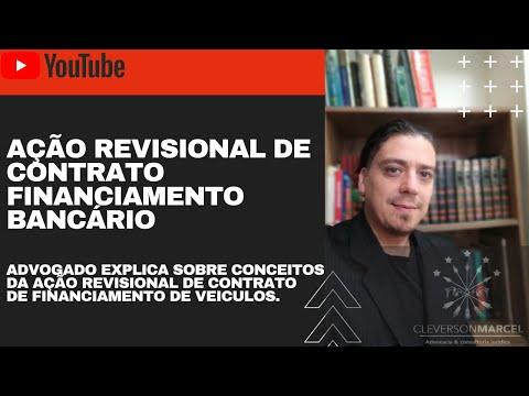 AULÃO Revisão Pré-Prova Concurso Banrisul de YouTube · Duração:  5 horas 39 minutos 35 segundos