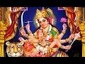 sri durga ashtothram dussehra vijayadashami ashtotram