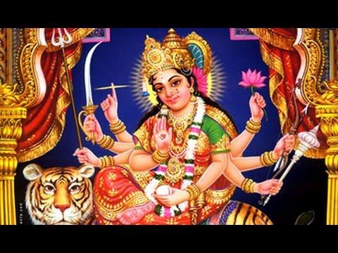Sri Durga Ashtothram | #Dussehra #VijayaDashami #Ashtotram