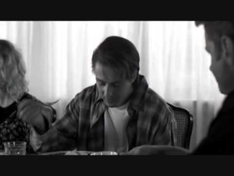 American history x dinner scene youtube - American history x dinner table scene ...