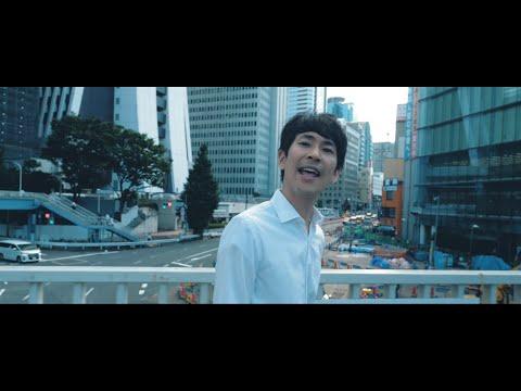 東京カランコロン「リトルミスサンシャイン」 MV
