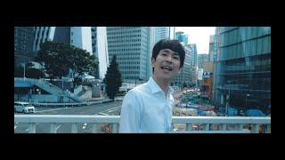 【9/4(水)リリース!】東京カランコロン「リトルミスサンシャイン」 MV