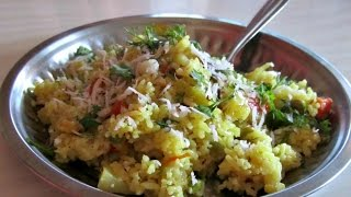 Vegetable pulao in pressure cooker | Quick and Easy Veg Pulao Recipe