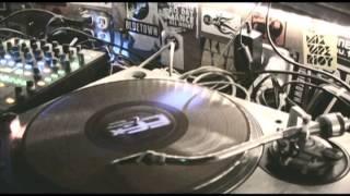 FEx presents DJ ATN live at SubT 3/1/2014 Chicago