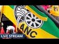 ANC NEC briefs the media on outcomes of Lekgotla