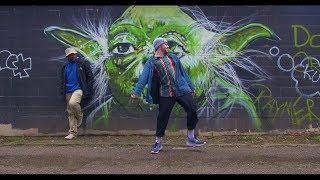 Samm Henshaw - Broke (Dance Video by Chill Will | Pyurtek)