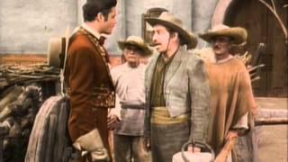 Zorro S01E21 - Csapda - magyar szinkronnal (teljes)