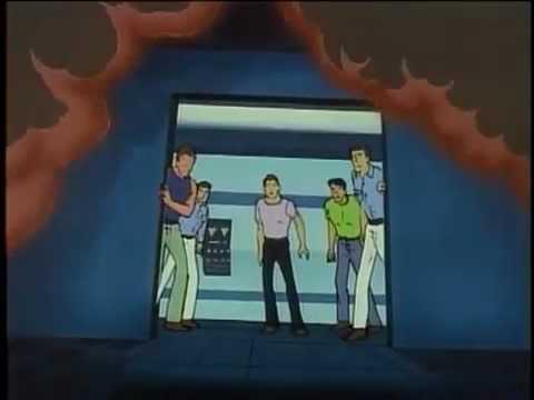Download Thundersub (Blue Noah) Episode 16 - English dubbed