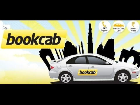 Book your Cab From UBER GET Benefits ( Best cabs and Services)