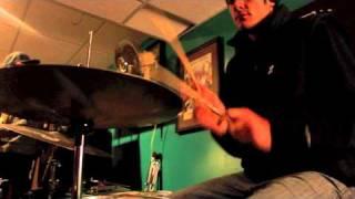 Elzhi - ELmatic Promo Video