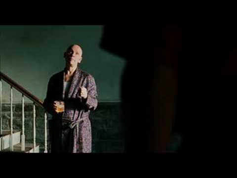 Burn After Reading Trailer (HD) Official Coen Brothers