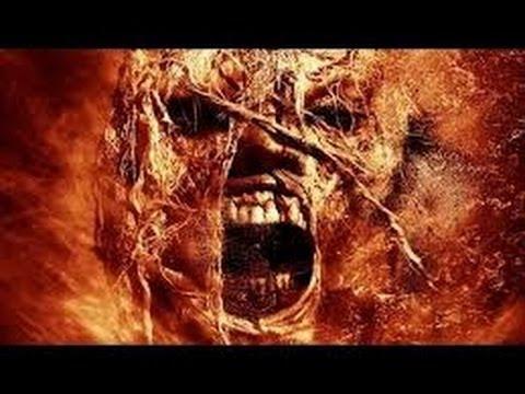 Mumia A Ressurreição   assistir filme completo dublado em portugues
