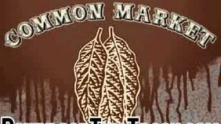 Watch Common Market His Eminence video