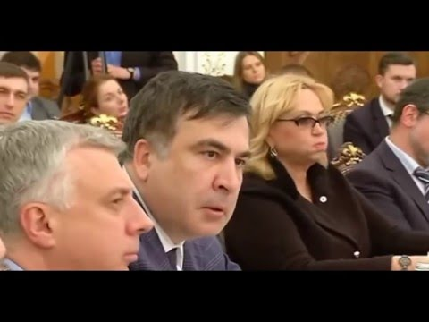 Украинские студенты развлекаются)) смотреть онлайн