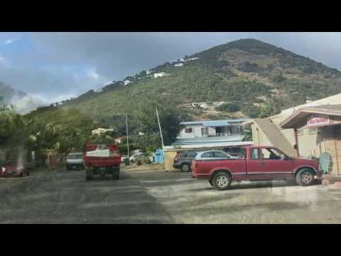 M7 Sint Maarten Movie
