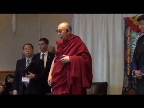 01 May 2012 - Tibetonline.tv News