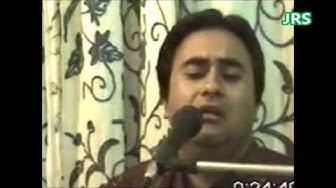 Rashid Jahangir (Gas Madinas Kotro Kotro )
