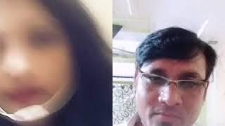 """Bhool Gaya Sab Kuch """"Joolie"""""""