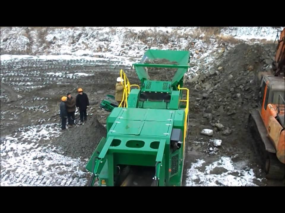 Дробилки для щебня в Отрадный дробильное оборудование в Люберцы
