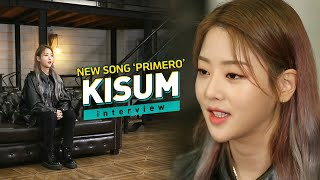 kisum interview