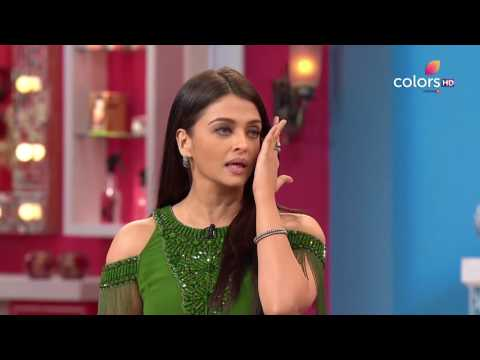 Comedy Nights with Kapil - Shorts 7