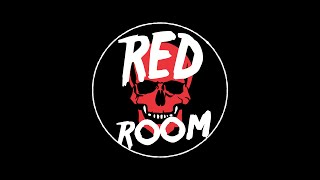 a Look at Red Room Productions