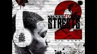 Lil Durk Rumors Lyrics Signed to the Streets Part 2