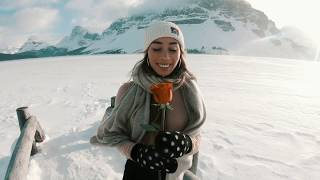Look up - with mylifeaseva