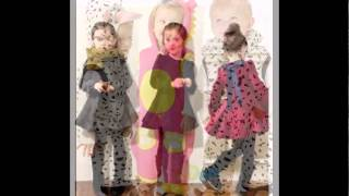 Kids Clothing Brands