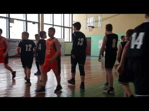 2018 05 06 Каучук vs Ростов
