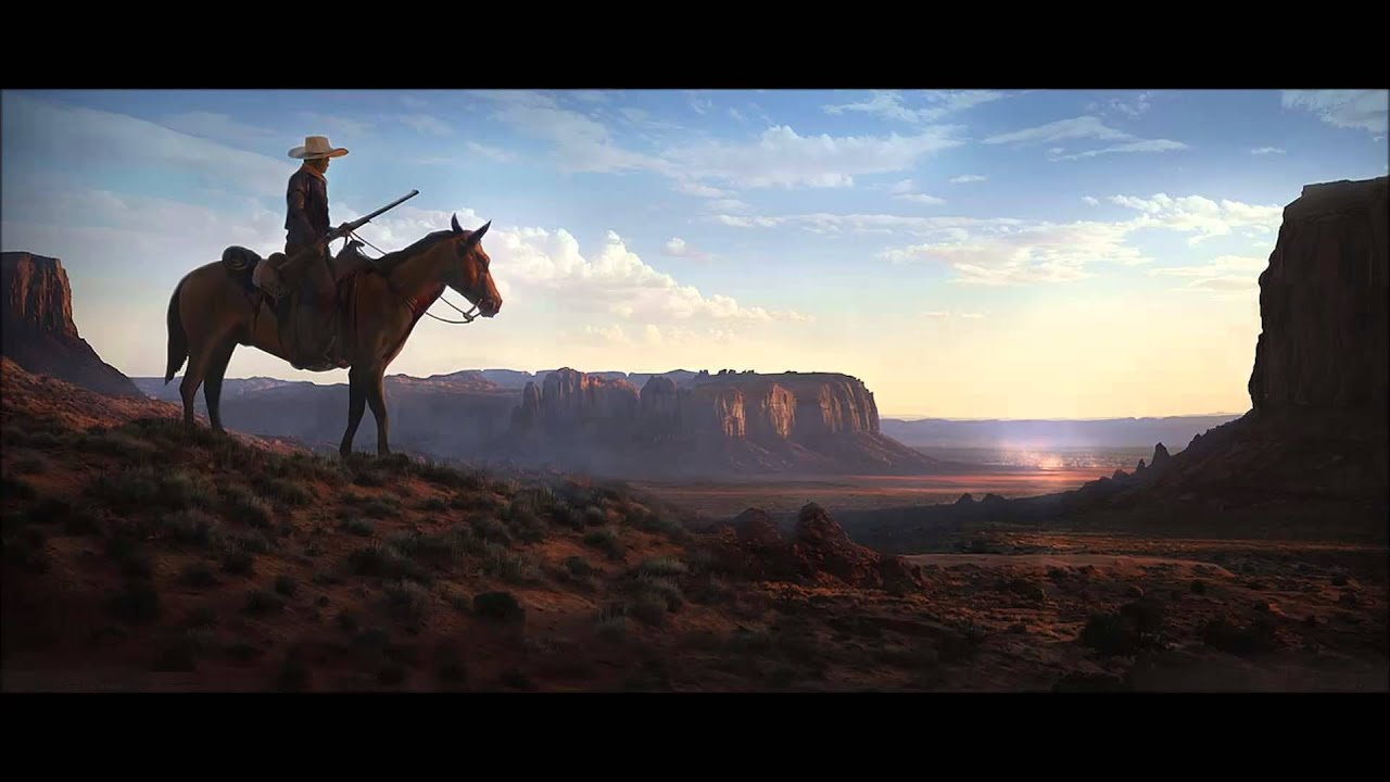 america a horse with no name mp3 download