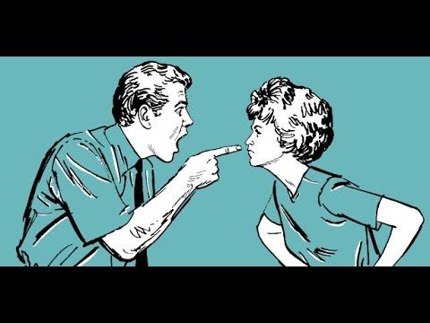 Simpatia para causar briga entre duas pessoas com Exu Pimenta