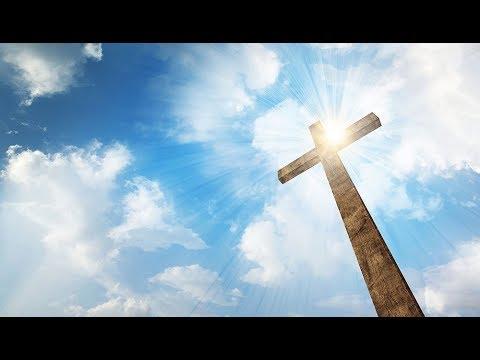 Testigos de la Resurrección - Samuel Barceló