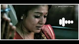 Raja Rani Sad Bgm Ringtone   Download Link   RRR Creations
