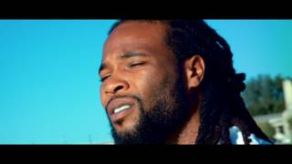 """Fool Boy Marley """"Better Man"""" [Official Video]"""