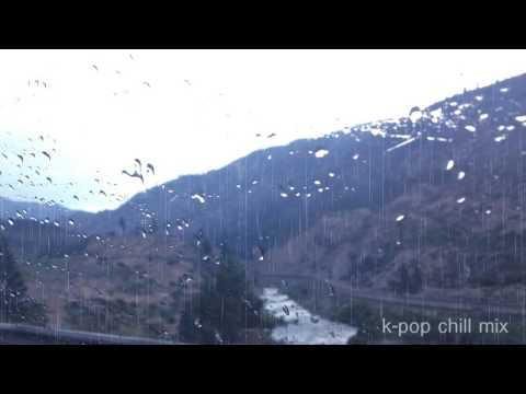 Kpop Chill Mix 1