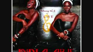 India Arie - Ghetto