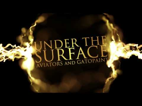 Aviators - The Surface (feat. GatoPaint) (MLP Song)